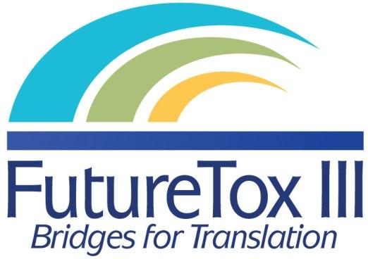 CCT_FutureTox3