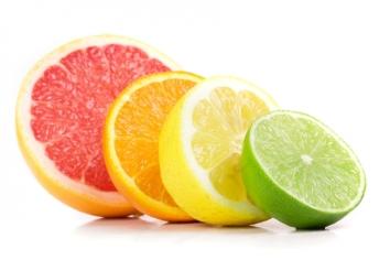 frutarom-queignec