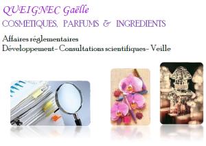 Queignec-Gaelle-Cosmetiques-Parfums