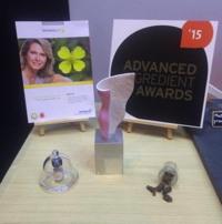 200_berkemyol_award-e7edd