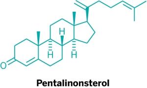 20150911lnp2-pentalinonsterol