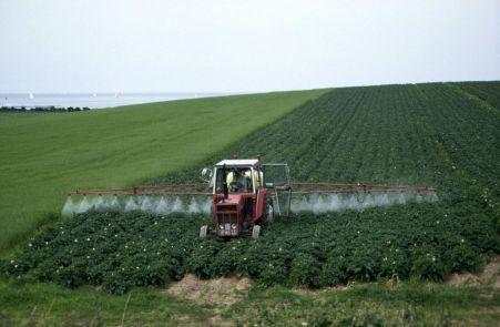 9205c7e8c3_pesticide