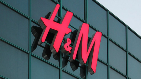 H-M-joins-forces-with-HSI-in-the-fight-to-end-animal-testing-in-cosmetics-globally_strict_xxl