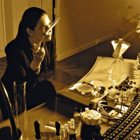 L-interview-pro-d-Olivia-Gioacobetti-la-slow-parfumeuse_visuel_article2
