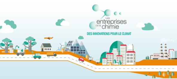 Les-entreprises-de-la-chimie-a-bord-du-Train-du-Climat