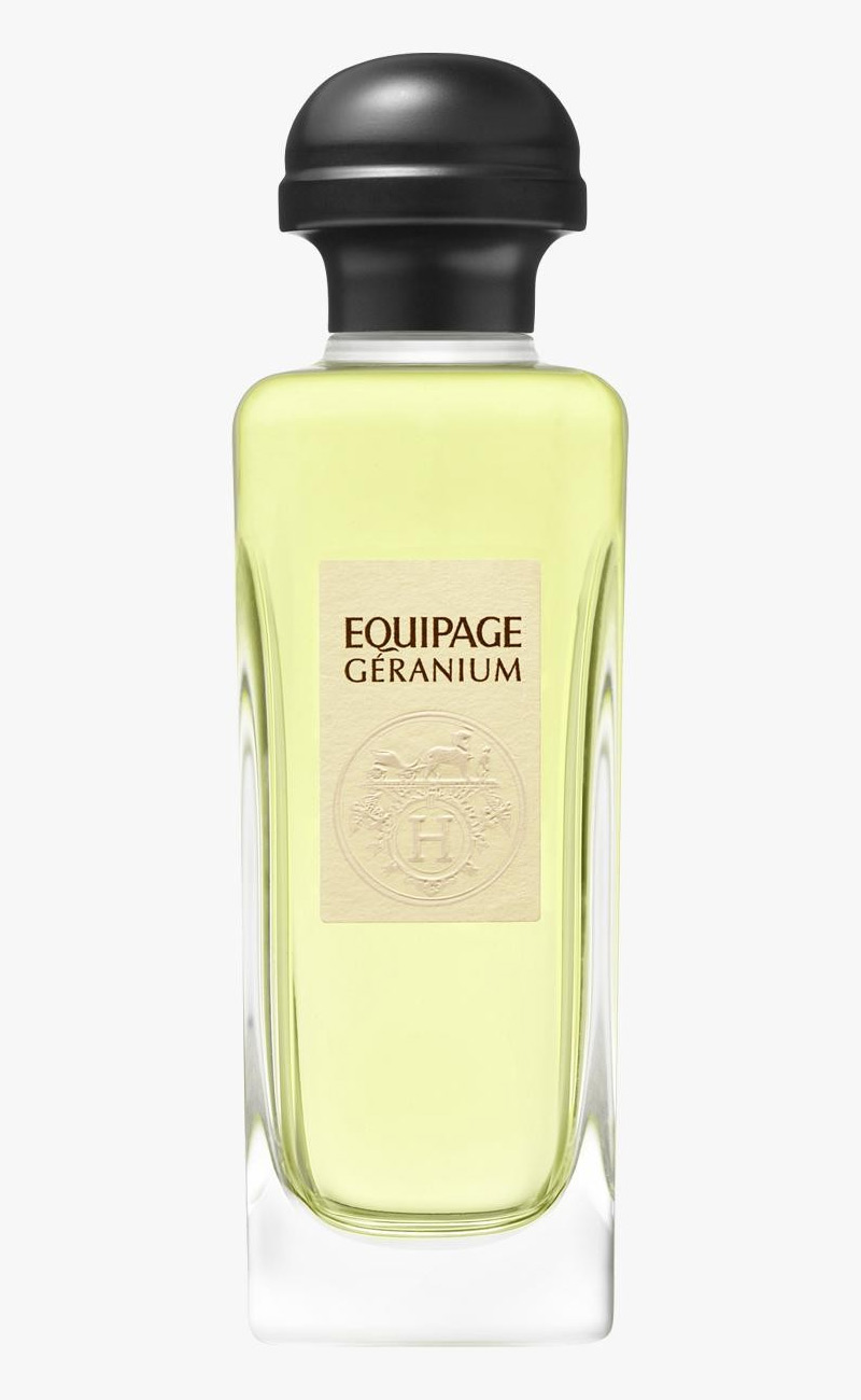 Hermès Plantes Parfums Cosmétiques