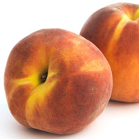 peaches_200