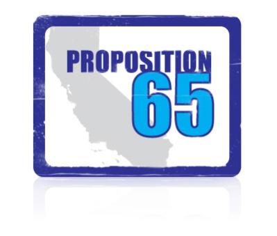 prop65
