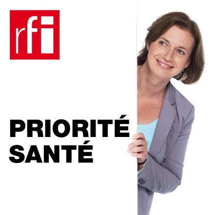 rfi_priorité_santé
