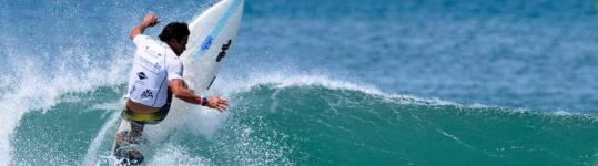 SURF_1000px_400px