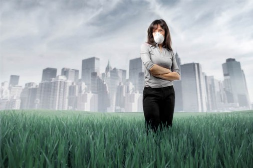 air-pollution-affects-skin