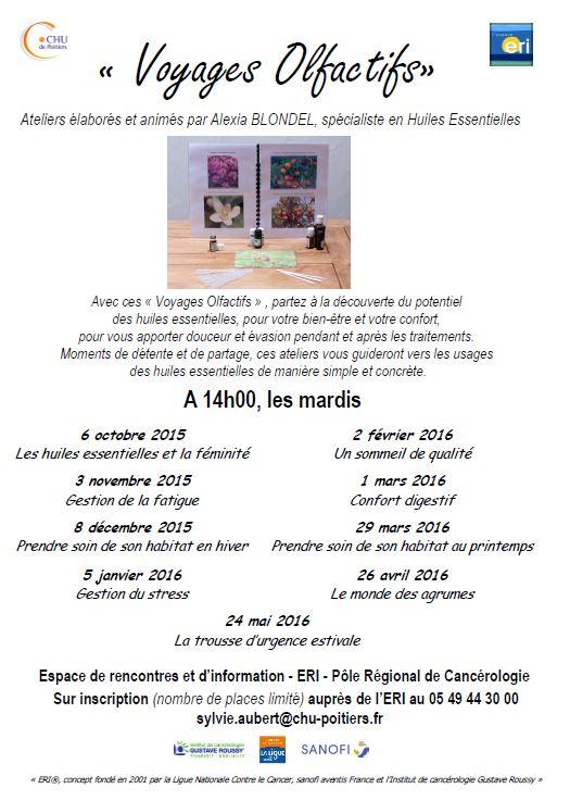 Atelier-CHU-Poitiers-2015-16