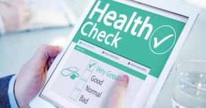 atelier-health-check