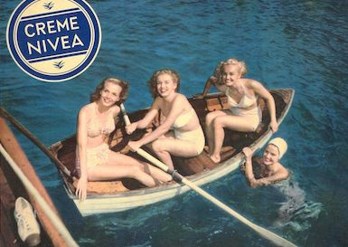 beautistas-nivea-creme-pub-vintage