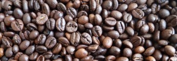 café-1024x355