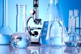chimie-et-pharmacie-320x213