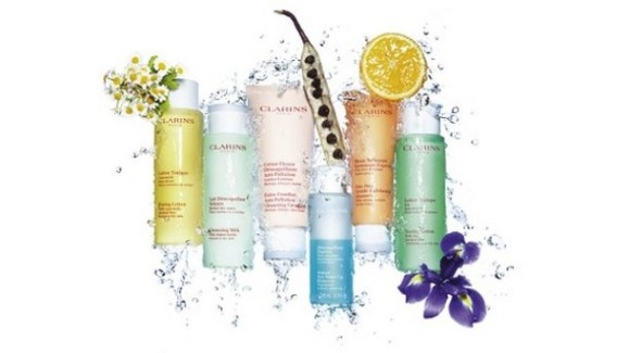 Clarins-phasing-in-microbead-alternatives-ASAP_strict_xxl