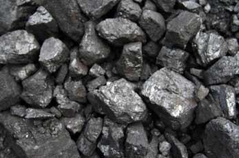 coal2_350x230_4bf1a779a2fd8