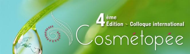 cosmetopee