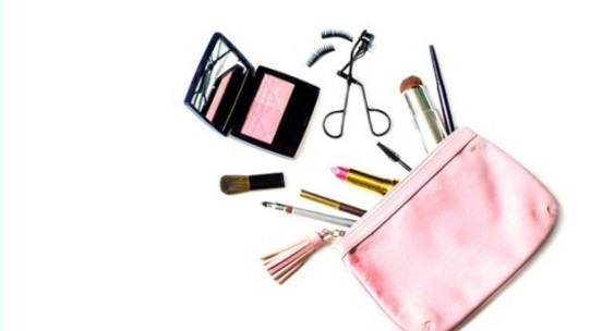 CTPA-refutes-any-suggestion-that-cosmetics-cause-breast-cancer_strict_xxl