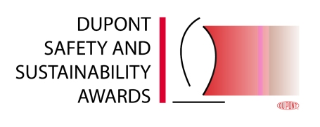 dupont-safety-and-sustainability-awards