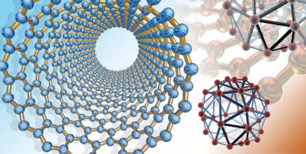 eclairage-les-nanomateriaux-dans-l-alimentation