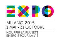 expo-milano-v3_medium