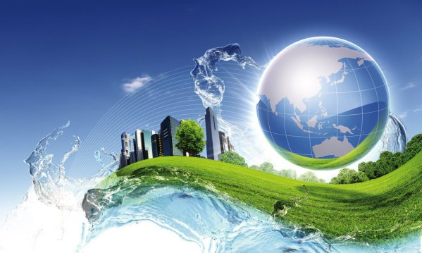 Greening-the-chemical-industry