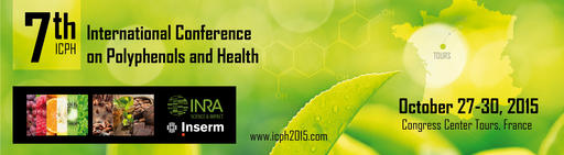 header-icph-5_reference