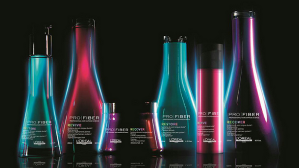L-Oreal-Research-explores-the-potential-of-silanes-to-repair-damaged-hair_strict_xxl
