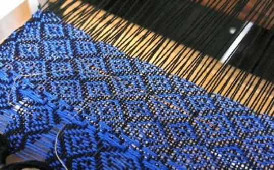 Les-textiles-du-futur-au-service-de-la-sante-3