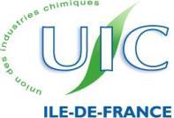 logo UIC IdF