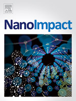 Nano-Impact-Journal-Cover-Marketing