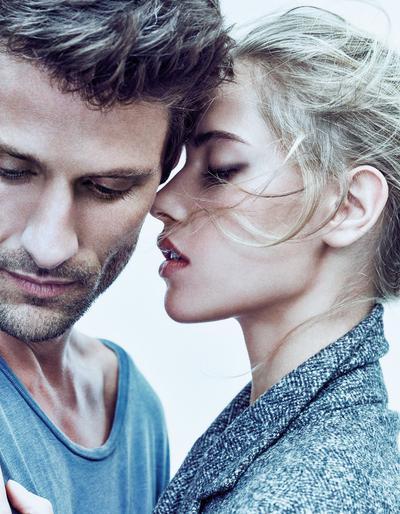parfums-masculins--pourquoi-hommes-et-femmes-ne-sentendent-pas