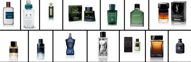 parfums1a