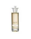 parfums1b