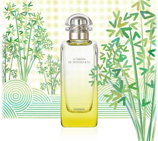 Jean Claude Ellena Plantes Parfums Cosmétiques