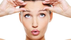 Protein-causing-wrinkly-skin-syndrome-could-be-key-target-in-anti-ageing-developments_strict_xxl