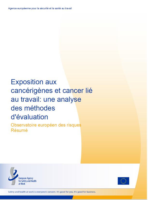 resume-exposition-cancerigenes-cancer