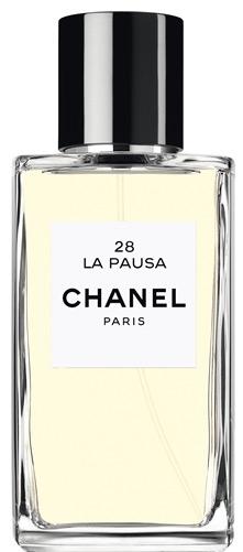 CHANEL_LA_PAUSA