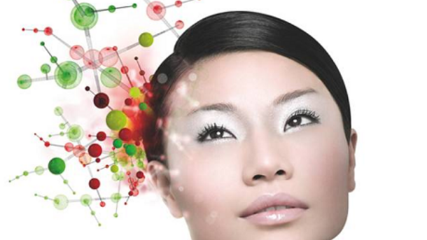 South-Korea-plays-host-to-first-ever-in-cosmetics-Asia-conference