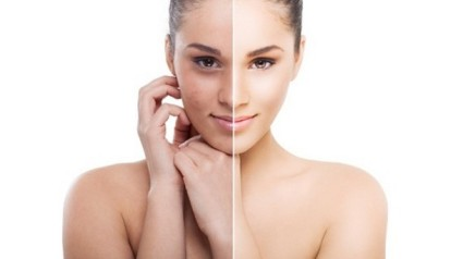 Study-uses-novel-technology-to-show-skin-lightness-decreases-with-age_strict_xxl