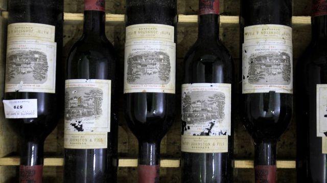 vin-bouteille_953605