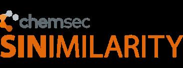 webbsida_Logo_Chemsec_SINIMILARITY