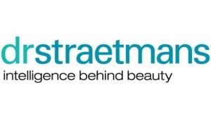 Dr.-Straetmans-GmbH-SIC-Cosmetic-2012-2014_scale_xxl