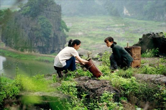 filles-du-botaniste-2006-08-g