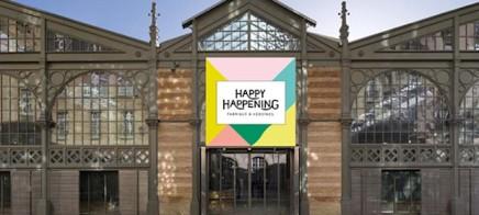 Happy-Happening-620x280