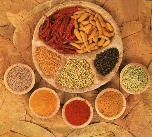 indian-spices-in-summer