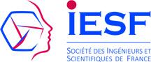 logo_iesf