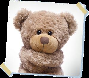 pediatre-hansoul-illu-pediatrie-texte